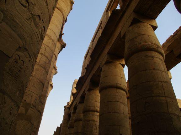 Karnak 2
